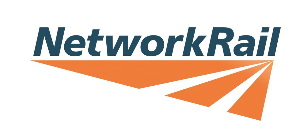 BCM GRC Ltd are now a Tier 1 supplier to Network Rail under Agreement No: 5847/01/386